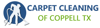 Carpet Cleaning of Coppell TX